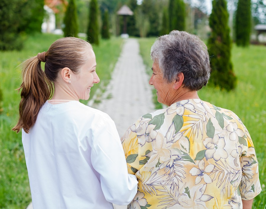 Elderly-Care-in-Miami-FL
