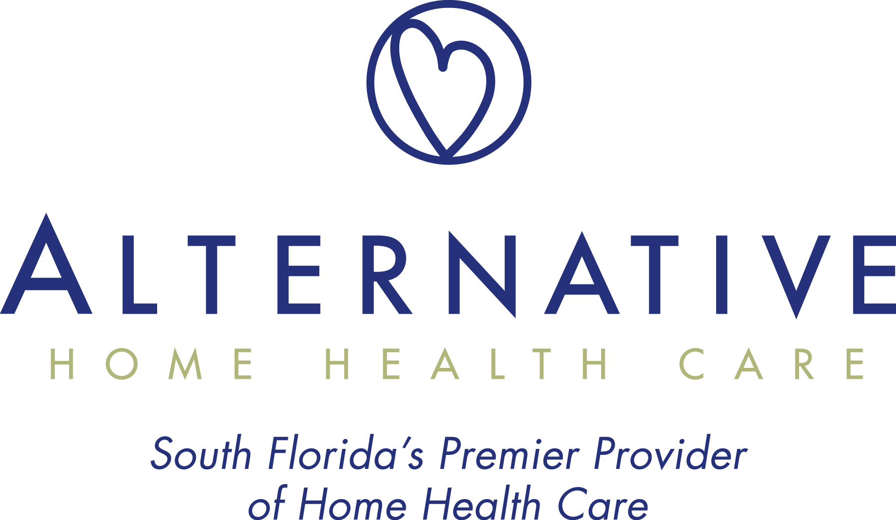 Home Care Coral Springs FL