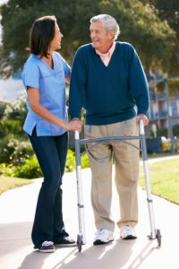 Home-Care-in-Boca-Raton-FL