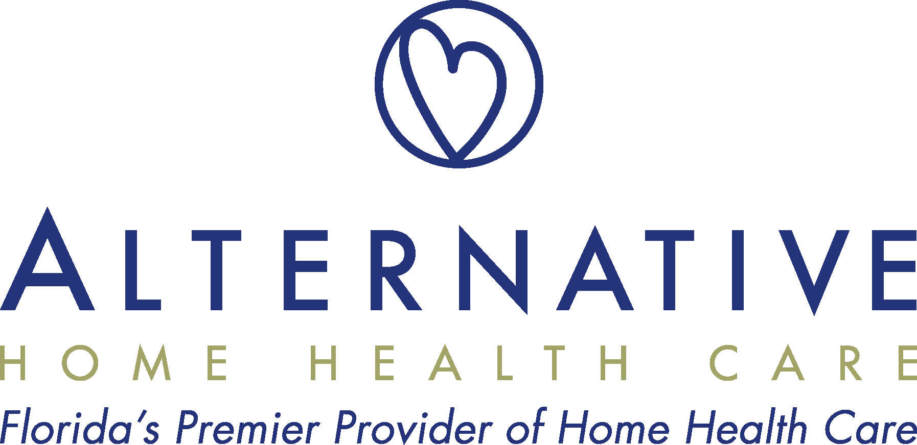 Alternative Home Health Care